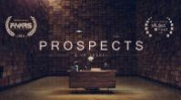 The Prospects: a VR Travel